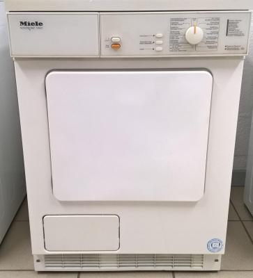 Sèche linge MIELE T494C (Ref:2387)
