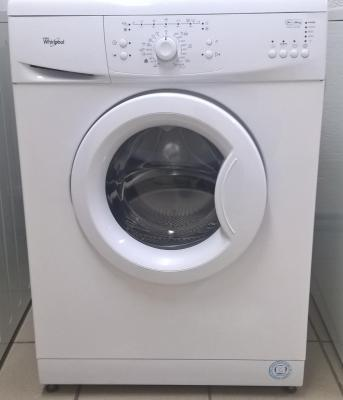 Lave Linge WHIRLPOOL AWO4472 ( Ref: 2391 )