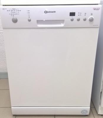 Lave Vaisselle BAUKNECHT GSF6610PC (Ref:2401)