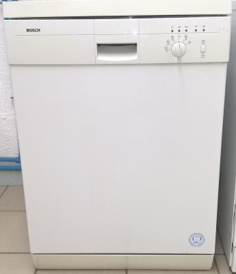 Lave Linge BOSCH SGS56A39 ( Ref: 2441)